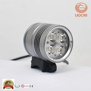 Framlyse Ugoe NB33-04 1800 Lumen