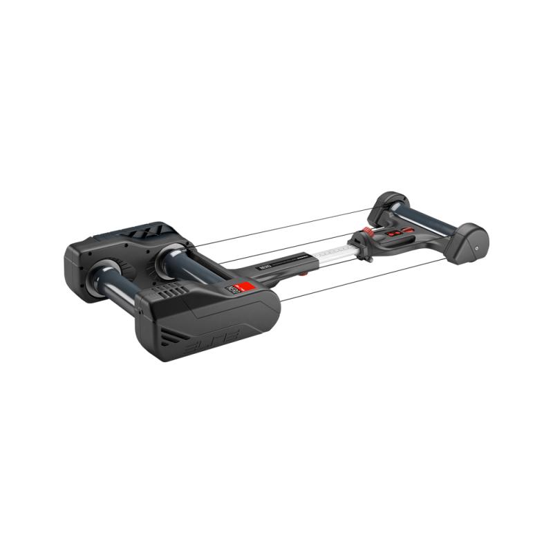 Elite Roller Nero Interactive floating system