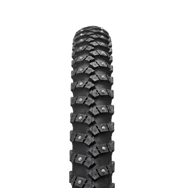 Dubbdäck Suomi Tyres W160 | 50-559 |