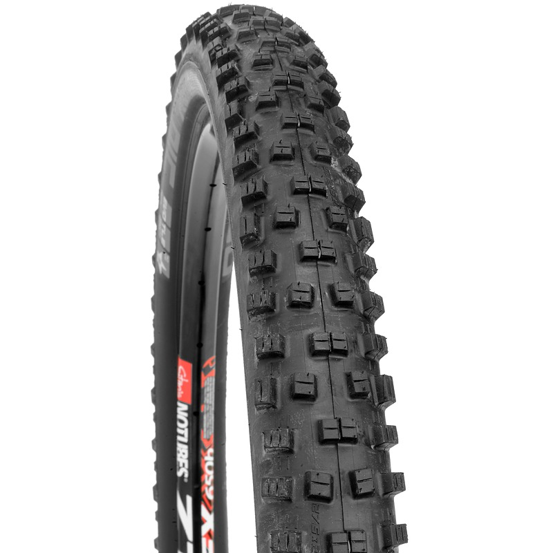 Schwalbe Nobby Nic SS TLE | 60-584 |