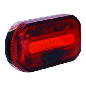 Baklyse OXC Bright Torch