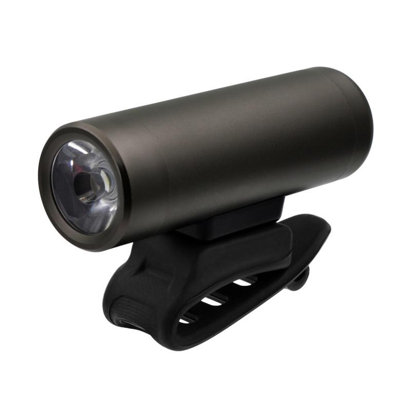 Framlyse OXC UltraTorchPro 400 lumen