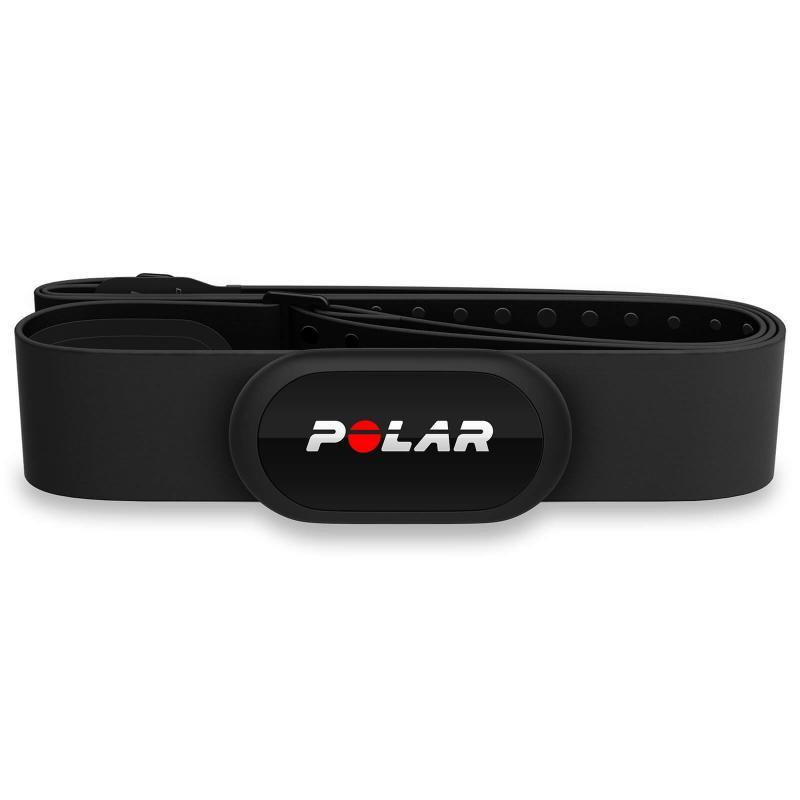 Polar H10 Pulssensor