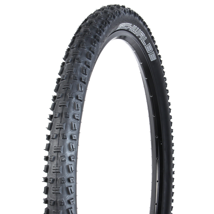 Schwalbe Nobby Nic SS TLR 57-559