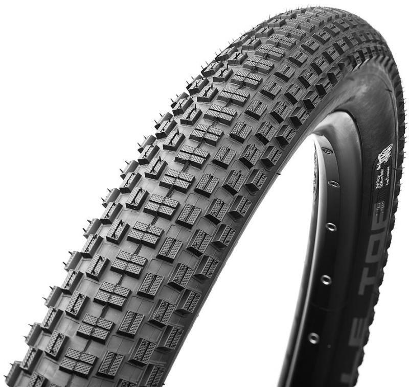 Schwalbe Table Top Performance Vikbart 57-559