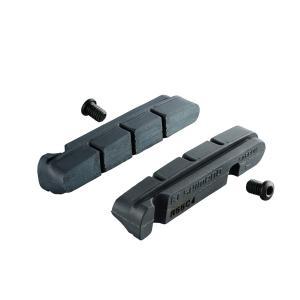 Bromsbelägg Dura-Ace Carbon 1 par 55mm