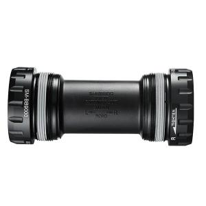 Shimano Dura-Ace BB9000 Vevlager