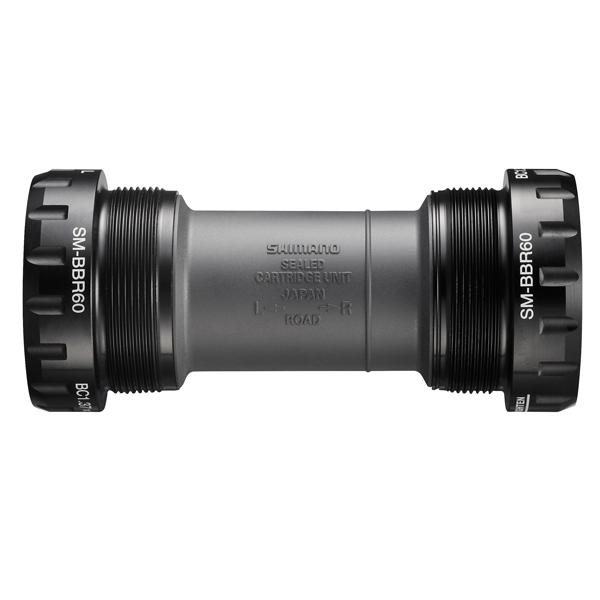 Vevlager Ultegra 6800 HT2, Italiensk gänga 70mm