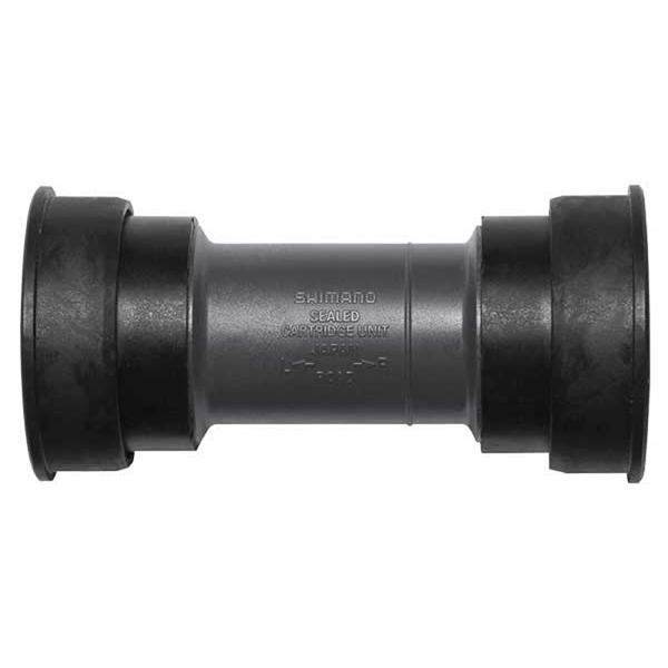 Vevlager Shimano XTR BB91 Press-fit MTB för 84,5mm hylsa