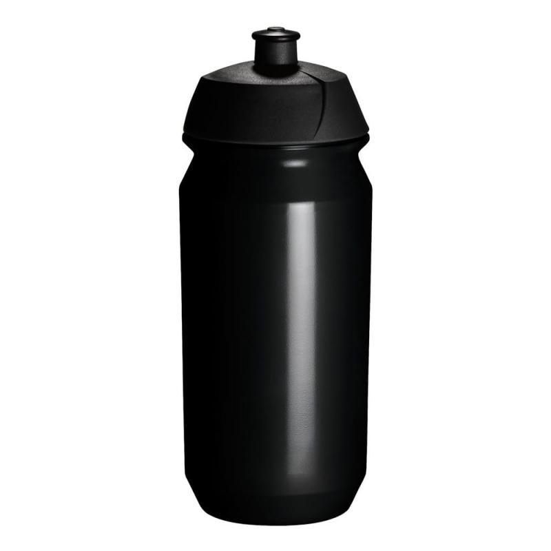 Flaska Tacx Shiva 500ml