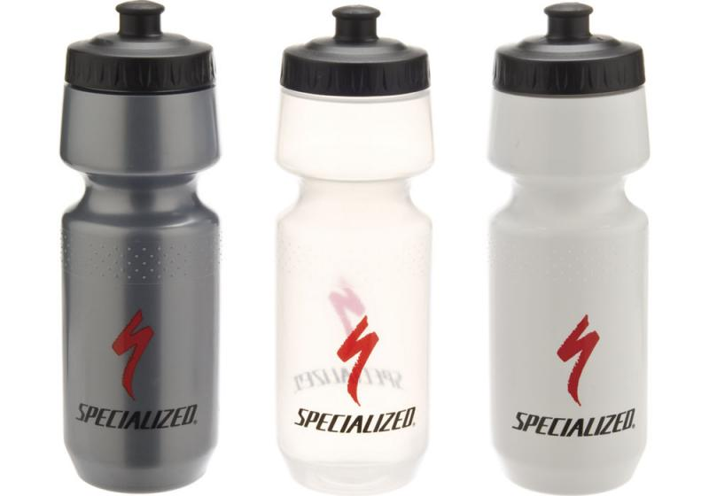 Specialized 24 oz. Big Mouth Bottle