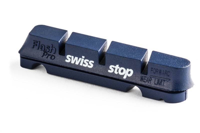 Swisstop Flash Pro BXP Shimano
