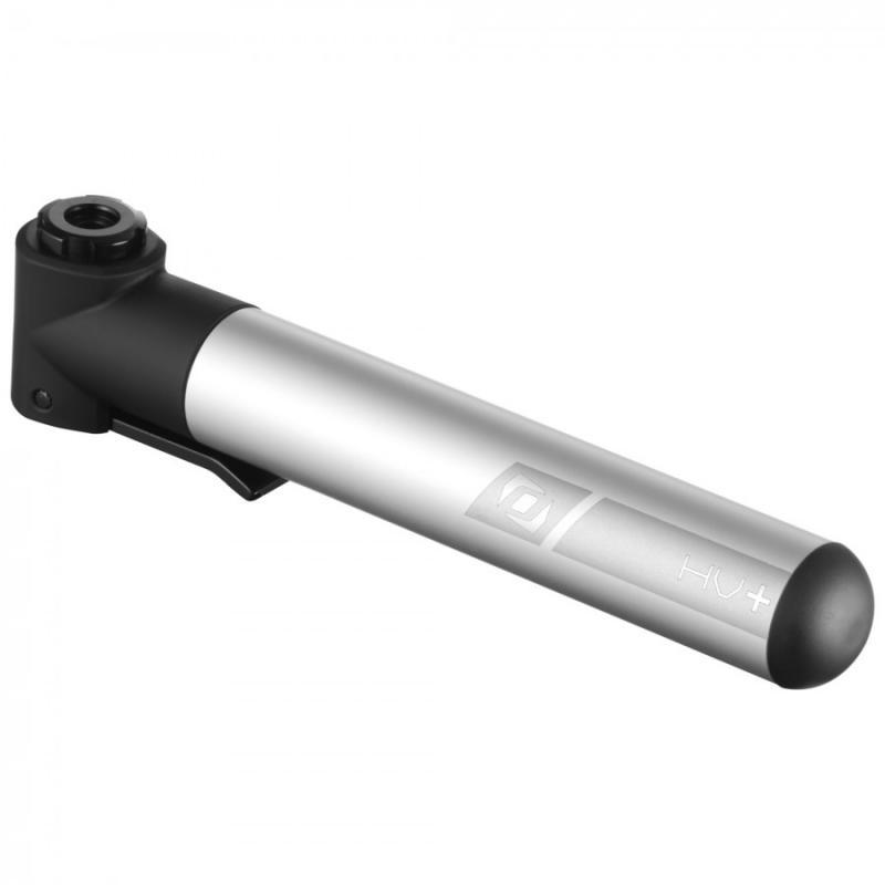 Micro-Pump Syncros HV Plus