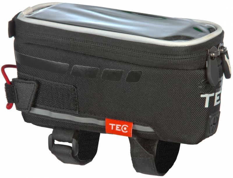 Ramväska TEC för Smartphone