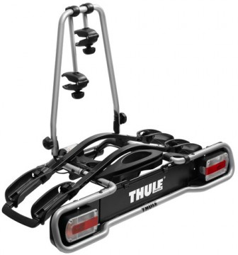 Thule Euroride 941 2-cyklar 7-pin
