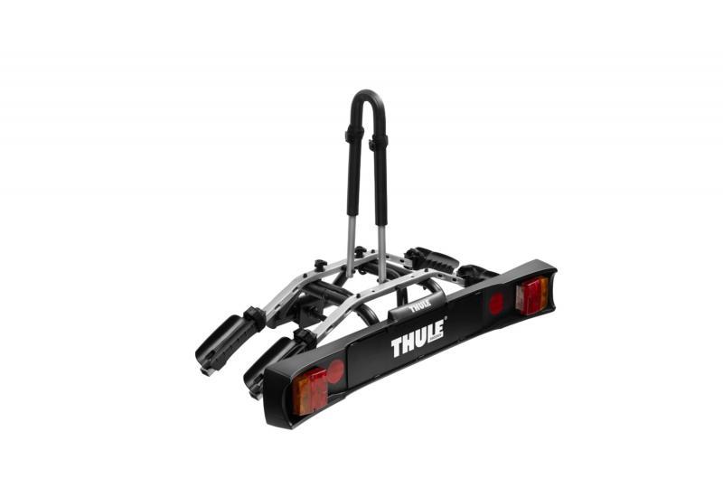 Thule RideOn 9502 2-cyklar 7-pin