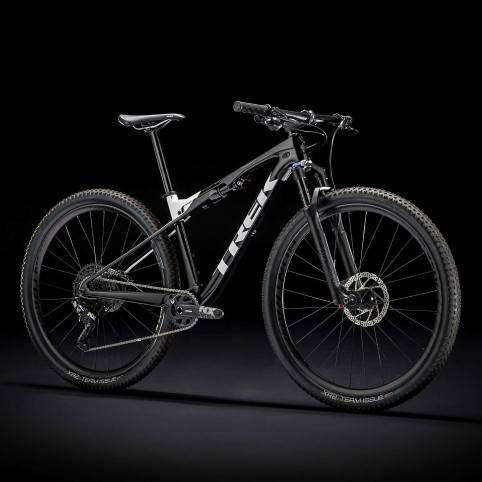 Trek Supercaliber 9.7 NX 2020