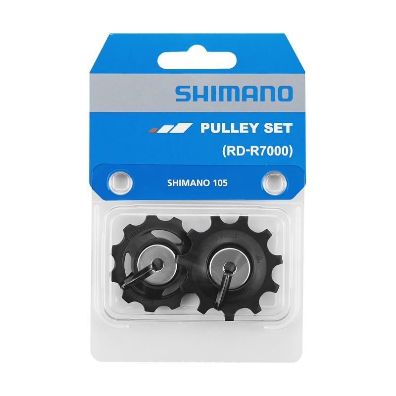Rulltrissor Shimano 105 RD-R7000
