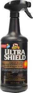 "Flugspray Ultrashield ""Absorbine"" 950ml"