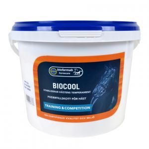 """Biocool """"Biofarmab"""" 2kg"""