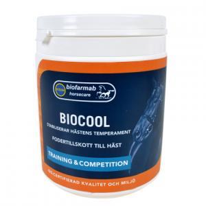 "Biocool ""Biofarmab"" 400g"
