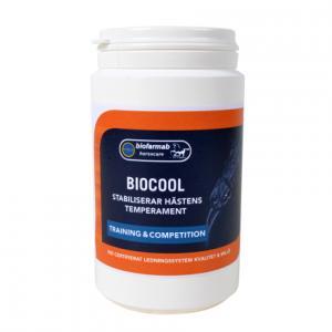 """Biocool Pick & Mix """"Biofarmab"""" 90g"""