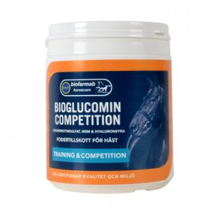 "Bioclucamin Competition ""Biofarmab"" 450g"