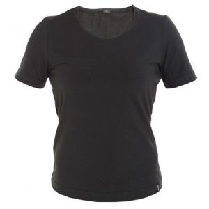 "T-Shirt Maria ""Back on Track"""