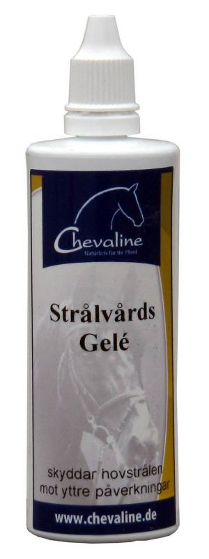 "Strålvårds-gel ""Chevaline"" 100ml"