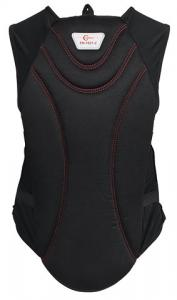 "Backprotector Protecto Soft ""Covalliero"""