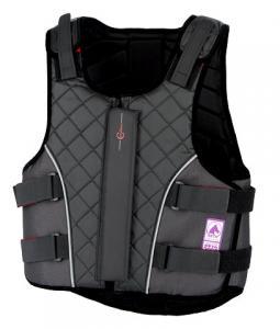 """Säkerhetsväst ProtectoFlex Light 315 """"Covalliero"""""""