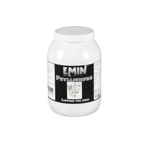 "Loppfrön Psyllium ""Emin"""