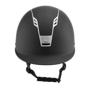 """Ridhjälm Priority Helmet Matte """"Equipage"""""""