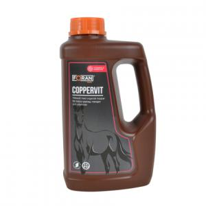 "Coppervit ""Foran"" 1l"