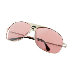 "Körglasögon Rayban Style ""Finn Tack"""