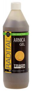 "Arnica Gel ""Radital"" 1000ml"