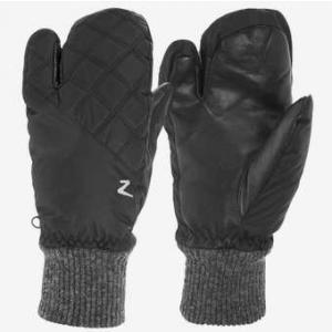 """3-Fingerhandske Vinter  """"Horze"""""""