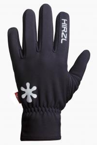 """Handskar Grippp Outdoor Warm FF """"Hirzl"""""""