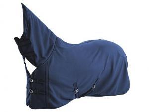 """Fleecetäcke Combo """"Horse Comfort"""""""