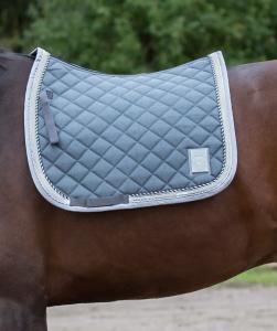 """Allroundschabrak Premium """"Horse Comfort"""""""
