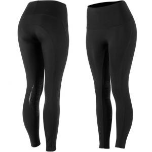 "RidTights Bianca Silicone ""Horze"""
