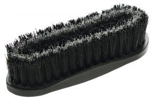 "Borste Brush&Co ""Kerbl"""