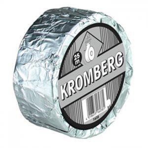 """Hovbandage """"Kromberg"""" 25m"""