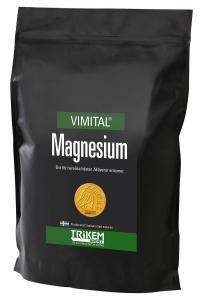 """Magnesuim """"Vimital"""" 750g"""