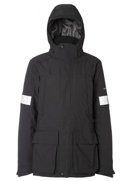 "Parka Unisex Movement ""Mountain Horse"""