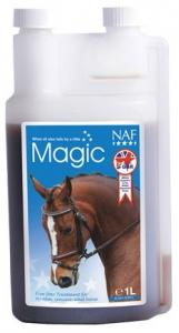 "Like Magic Flytande ""NAF"" 1000ml"