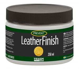 """Läderfinish """"Prevent"""" 250ml"""