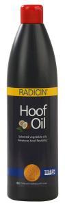 """Hovolja """"Radicin"""" 750ml"""