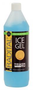 "Ice Gel ""Radital"" 1000ml"