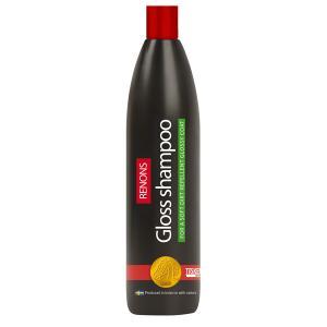 "Gloss Shampoo ""Renons"" 500ml"